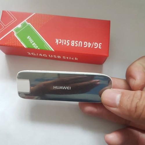 USB 3G HUAWEI E367 HSPA