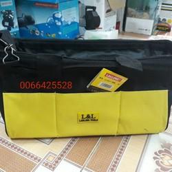 Túi đựng dụng cụ 16in- LL15017