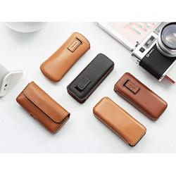 Bao da điện thoại Nokia 8800 Đeo lưng - BAO DA, PHỤ KIỆN ĐIỆN THOẠI CHÍNH HÃNG KHẮC TÊN