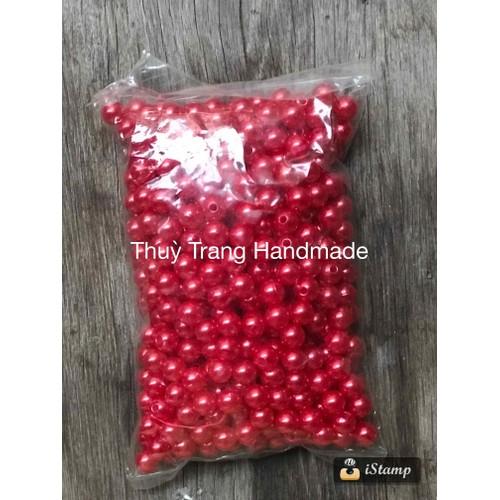 gói 100g hạt bẹt cỡ 8mm làm đào đông đỏ - 7539693 , 17373630 , 15_17373630 , 50000 , goi-100g-hat-bet-co-8mm-lam-dao-dong-do-15_17373630 , sendo.vn , gói 100g hạt bẹt cỡ 8mm làm đào đông đỏ