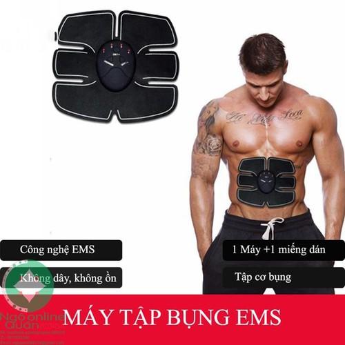 Thiết bị hỗ trợ tập cơ bụng 6 múi Beauty body - 11501334 , 17372975 , 15_17372975 , 125000 , Thiet-bi-ho-tro-tap-co-bung-6-mui-Beauty-body-15_17372975 , sendo.vn , Thiết bị hỗ trợ tập cơ bụng 6 múi Beauty body