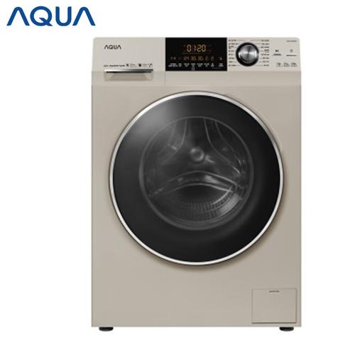 Máy giặt lồng ngang Aqua AQD-D850A N 8.5 KG - 7665397 , 17377902 , 15_17377902 , 8790000 , May-giat-long-ngang-Aqua-AQD-D850A-N-8.5-KG-15_17377902 , sendo.vn , Máy giặt lồng ngang Aqua AQD-D850A N 8.5 KG