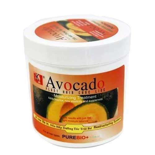 Kem ủ mượt tóc trái bơ Avocado 1000ml - 7535397 , 17361608 , 15_17361608 , 120000 , Kem-u-muot-toc-trai-bo-Avocado-1000ml-15_17361608 , sendo.vn , Kem ủ mượt tóc trái bơ Avocado 1000ml