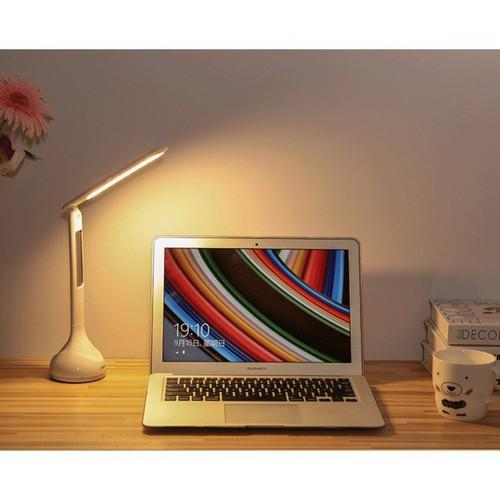 Đèn Để Bàn REMAX RT-E185: Đèn bàn LED tích điện chống cận 3 chế độ sáng - Hiển thị Ngày,Giờ,Nhiệt độ và Có báo thức - Gia Thảo - 11498127 , 17363830 , 15_17363830 , 270000 , Den-De-Ban-REMAX-RT-E185-Den-ban-LED-tich-dien-chong-can-3-che-do-sang-Hien-thi-NgayGioNhiet-do-va-Co-bao-thuc-Gia-Thao-15_17363830 , sendo.vn , Đèn Để Bàn REMAX RT-E185: Đèn bàn LED tích điện chống cận 3