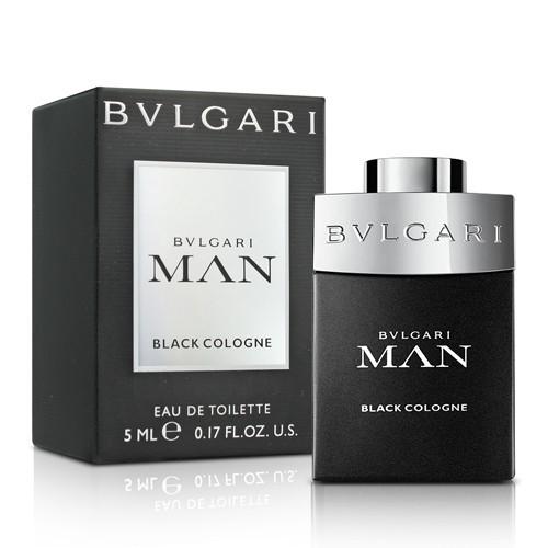 Nước Hoa Mini Nam BVLGARI Man Black Cologne EDT 5ml - 4675239 , 17382621 , 15_17382621 , 337000 , Nuoc-Hoa-Mini-Nam-BVLGARI-Man-Black-Cologne-EDT-5ml-15_17382621 , sendo.vn , Nước Hoa Mini Nam BVLGARI Man Black Cologne EDT 5ml