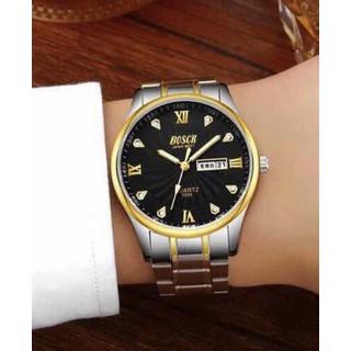 Đồng hồ nam nữ - bs728 thumbnail