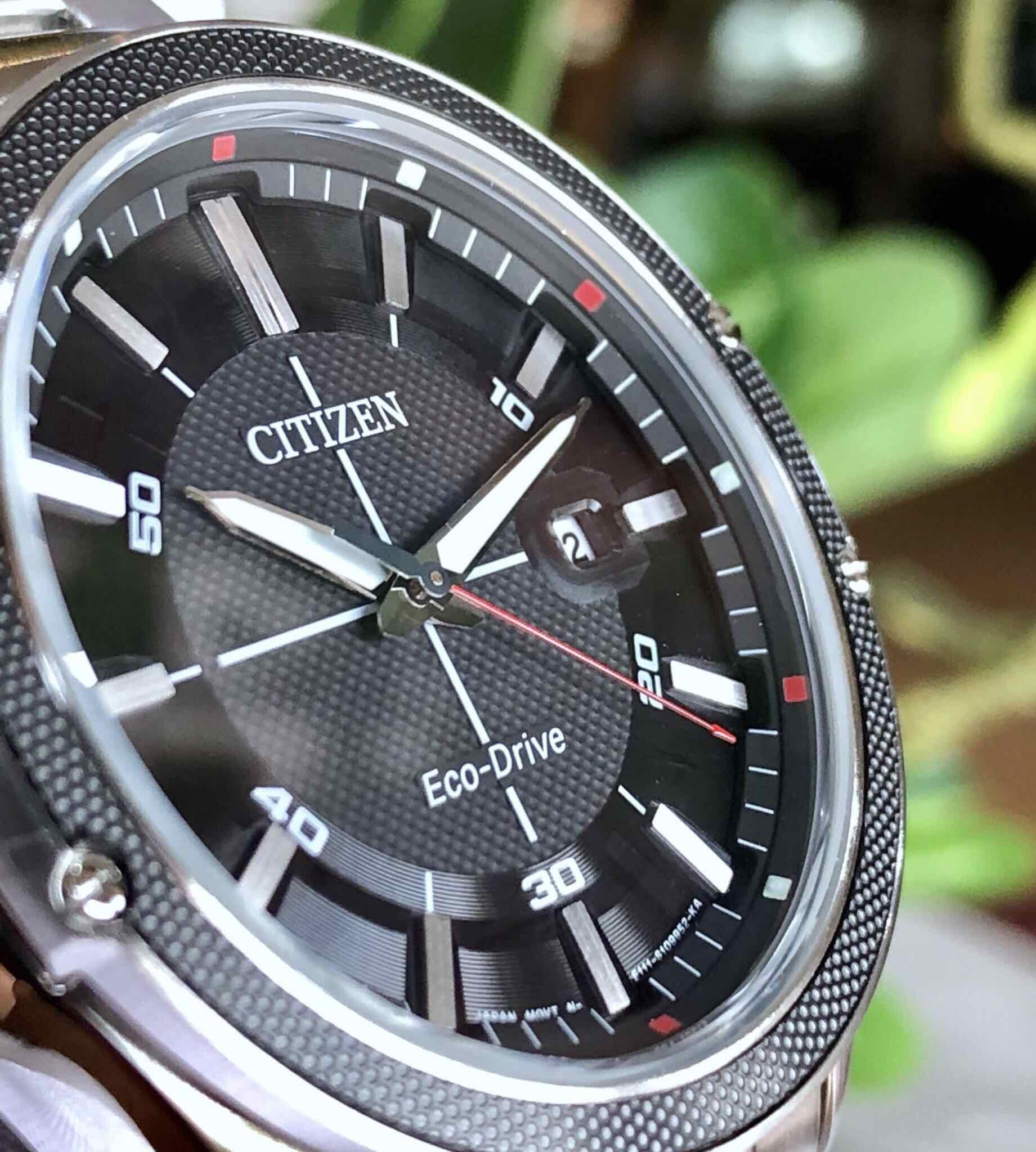 Citizen nam Eco-Drive BM6890-50E (BM6890-50B)