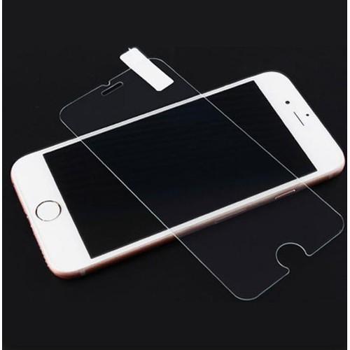 XẢ KHO Kính Cường Lực Tất Cả Các Dòng IPhone Vát Cạnh 2.5D-Dùng Cho Iphone 5 5s 6 6s 7 7plus 8 8 Plus X Xs Xs Max XR-Hàng Loại 1- Gia Thảo - 11498101 , 17363769 , 15_17363769 , 35000 , XA-KHO-Kinh-Cuong-Luc-Tat-Ca-Cac-Dong-IPhone-Vat-Canh-2.5D-Dung-Cho-Iphone-5-5s-6-6s-7-7plus-8-8-Plus-X-Xs-Xs-Max-XR-Hang-Loai-1-Gia-Thao-15_17363769 , sendo.vn , XẢ KHO Kính Cường Lực Tất Cả Các Dòng IPhon