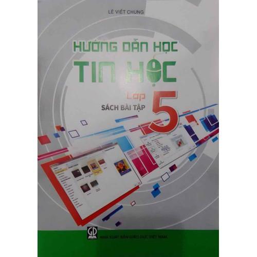Hướng dẫn tin học lớp 5 - 4858695 , 17372736 , 15_17372736 , 23000 , Huong-dan-tin-hoc-lop-5-15_17372736 , sendo.vn , Hướng dẫn tin học lớp 5