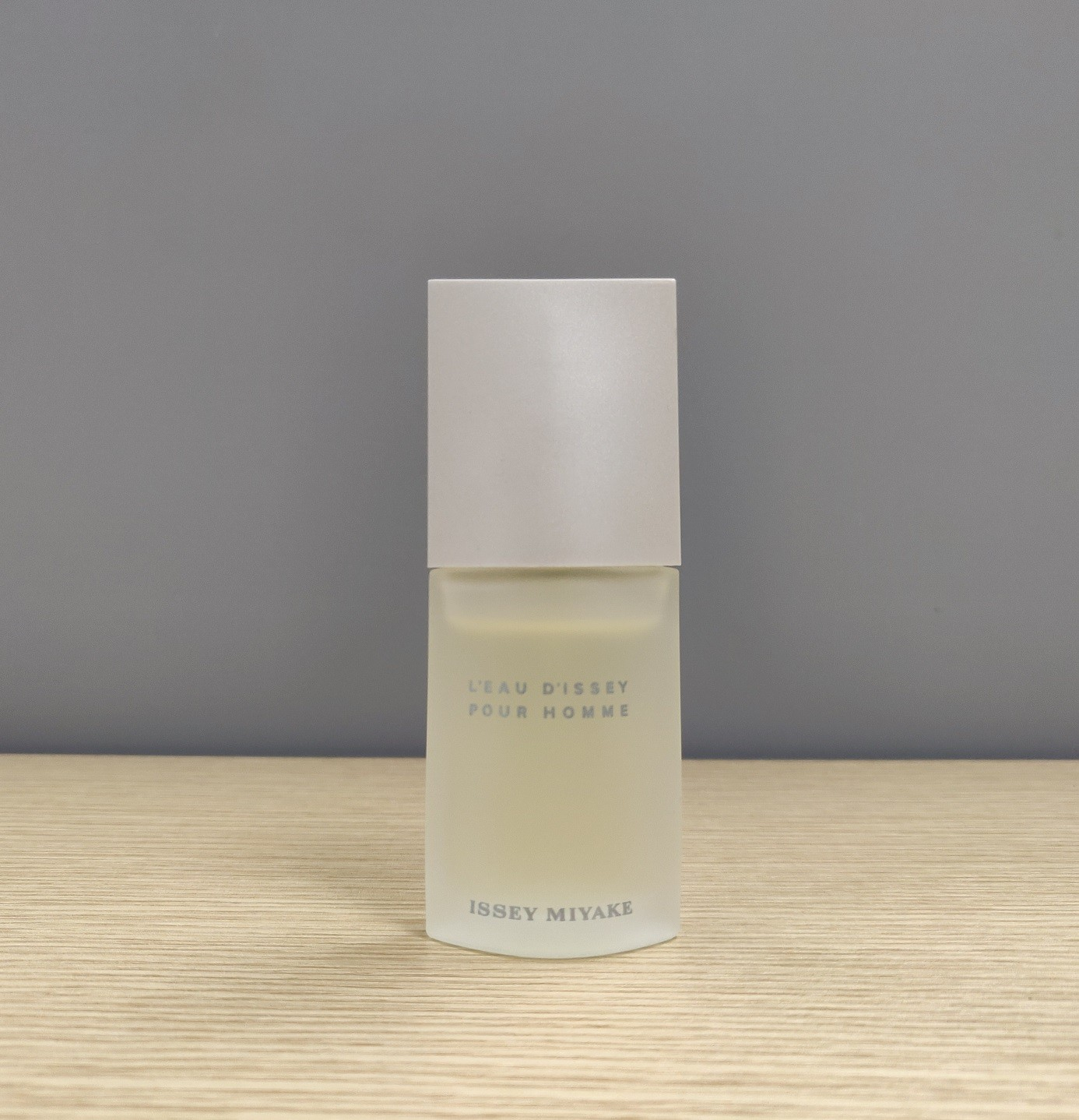 Nước hoa mini Nam ISSEY MIYAKE L Eau D Issey Pour Homme EDT 15ml -  ISSEY.LEAUDISSEYPH.15