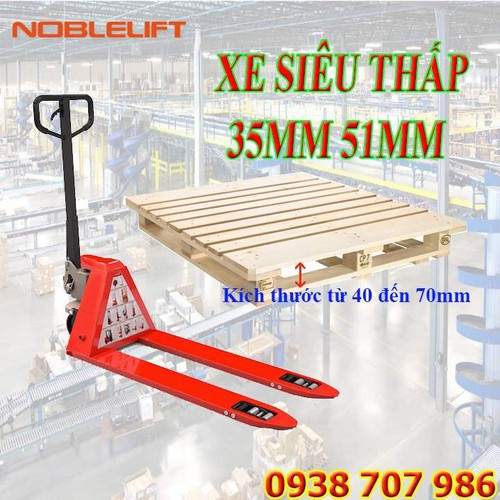 Xe nâng tay siêu  thấp - 4673595 , 17370208 , 15_17370208 , 9000000 , Xe-nang-tay-sieu-thap-15_17370208 , sendo.vn , Xe nâng tay siêu  thấp