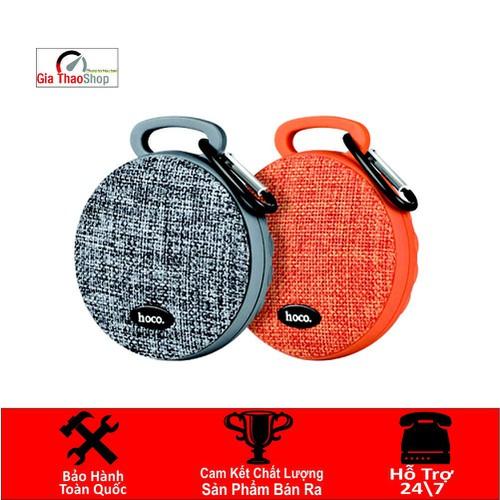 Loa Bluetooth Hoco BS7 Chống Nước- Âm Thanh Cực Chất - Hoco BS7 - Hàng chính hãng - Bảo hành 12 tháng - 4856113 , 17363863 , 15_17363863 , 350000 , Loa-Bluetooth-Hoco-BS7-Chong-Nuoc-Am-Thanh-Cuc-Chat-Hoco-BS7-Hang-chinh-hang-Bao-hanh-12-thang-15_17363863 , sendo.vn , Loa Bluetooth Hoco BS7 Chống Nước- Âm Thanh Cực Chất - Hoco BS7 - Hàng chính hãng - Bả