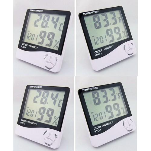 Đồng hồ với bộ ghi dữ liệu nhiệt độ, áp suất, độ ẩm trong không khí - 7663618 , 17362465 , 15_17362465 , 114000 , Dong-ho-voi-bo-ghi-du-lieu-nhiet-do-ap-suat-do-am-trong-khong-khi-15_17362465 , sendo.vn , Đồng hồ với bộ ghi dữ liệu nhiệt độ, áp suất, độ ẩm trong không khí