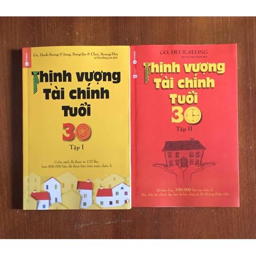 Thịnh vượng tài chính tuổi 30 bộ 2 tập - 4856112 , 17363862 , 15_17363862 , 85000 , Thinh-vuong-tai-chinh-tuoi-30-bo-2-tap-15_17363862 , sendo.vn , Thịnh vượng tài chính tuổi 30 bộ 2 tập