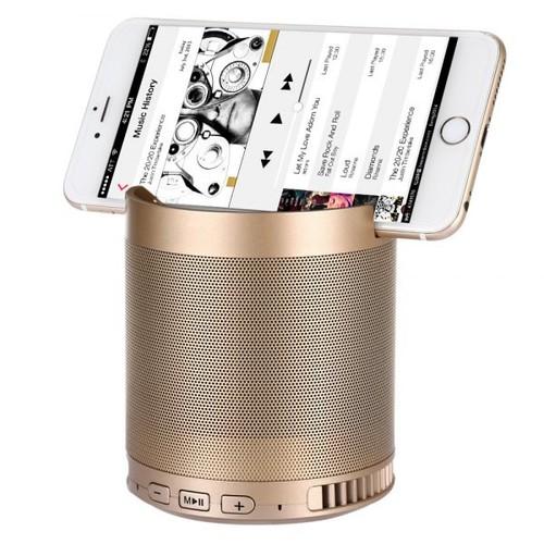 Loa bluetooth mini giá rẻ HF-Q3 loa nghe nhạc khiêm giá đỡ điện thoại am thanh cực hay - 7905554 , 17368170 , 15_17368170 , 195000 , Loa-bluetooth-mini-gia-re-HF-Q3-loa-nghe-nhac-khiem-gia-do-dien-thoai-am-thanh-cuc-hay-15_17368170 , sendo.vn , Loa bluetooth mini giá rẻ HF-Q3 loa nghe nhạc khiêm giá đỡ điện thoại am thanh cực hay