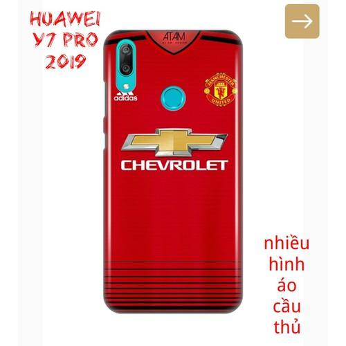 Ốp Lưng Huawei Y7 Pro 2019 Nhiều Hình Áo Cầu Thủ CLB - 7665123 , 17372393 , 15_17372393 , 55000 , Op-Lung-Huawei-Y7-Pro-2019-Nhieu-Hinh-Ao-Cau-Thu-CLB-15_17372393 , sendo.vn , Ốp Lưng Huawei Y7 Pro 2019 Nhiều Hình Áo Cầu Thủ CLB