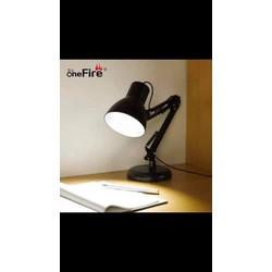 Đèn học kẹp bàn chống cận