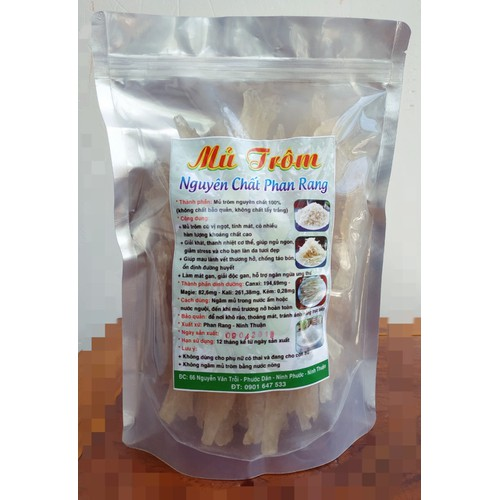 1kg Mủ trôm thanh nguyên chất Phan Rang loại 1-Túi zip bạc - 4862405 , 17378499 , 15_17378499 , 240000 , 1kg-Mu-trom-thanh-nguyen-chat-Phan-Rang-loai-1-Tui-zip-bac-15_17378499 , sendo.vn , 1kg Mủ trôm thanh nguyên chất Phan Rang loại 1-Túi zip bạc