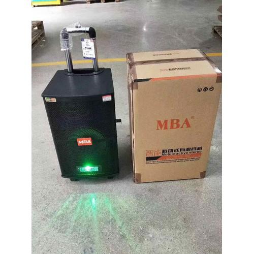 Loa kéo di động MBA 6103 - 11504812 , 17384829 , 15_17384829 , 3450000 , Loa-keo-di-dong-MBA-6103-15_17384829 , sendo.vn , Loa kéo di động MBA 6103