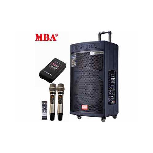 Loa kéo di động MBA 6902 - 4866258 , 17384243 , 15_17384243 , 10000000 , Loa-keo-di-dong-MBA-6902-15_17384243 , sendo.vn , Loa kéo di động MBA 6902