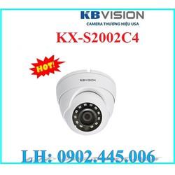CAMERA  KX-S2002C4,CHIP SONY