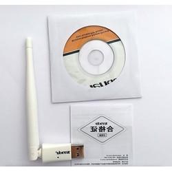 Khăn lau kính, len máy ảnh và màn hình vi tính UBL ET0102