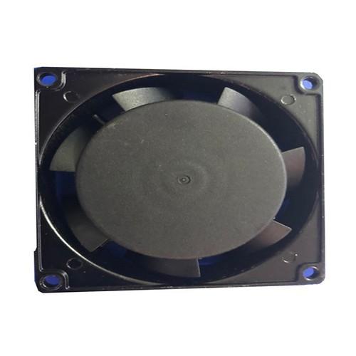 Quạt Tản Nhiệt Sunon 220V 8x8x2.5cm Giá Rẻ-Linh Kiện Điện Tử TuHu