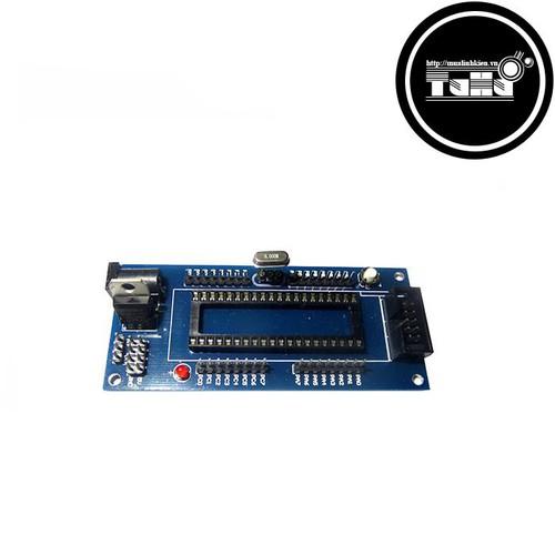 MẠCH ĐIỆN TỬ Kit AVR Atmega 16-32 V0 - 10583773 , 17366530 , 15_17366530 , 35000 , MACH-DIEN-TU-Kit-AVR-Atmega-16-32-V0-15_17366530 , sendo.vn , MẠCH ĐIỆN TỬ Kit AVR Atmega 16-32 V0