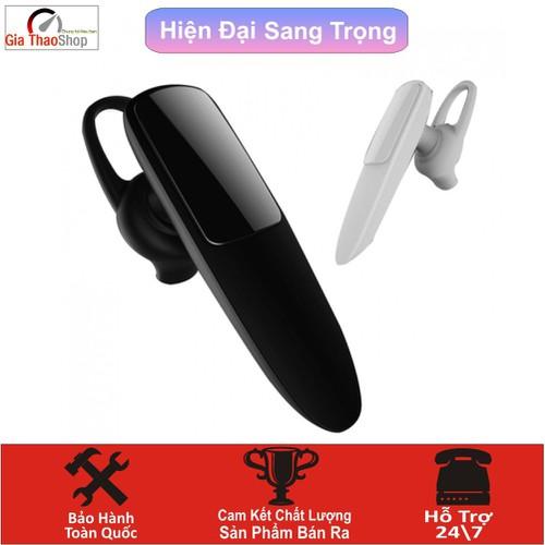 Tai nghe Bluetooth Remax RB-T13 - Kết Nối Chuẩn Bluetooth - Kiểu Dáng Hiện Đại- Gia Thảo - 11498096 , 17363763 , 15_17363763 , 220000 , Tai-nghe-Bluetooth-Remax-RB-T13-Ket-Noi-Chuan-Bluetooth-Kieu-Dang-Hien-Dai-Gia-Thao-15_17363763 , sendo.vn , Tai nghe Bluetooth Remax RB-T13 - Kết Nối Chuẩn Bluetooth - Kiểu Dáng Hiện Đại- Gia Thảo