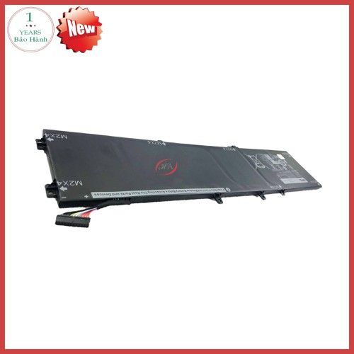 Pin dell XPS 15 9560  97 Wh