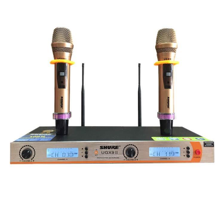 Chuyên dàn Karaoke gia đình hát cực hay, giá chỉ từ 1,8tr