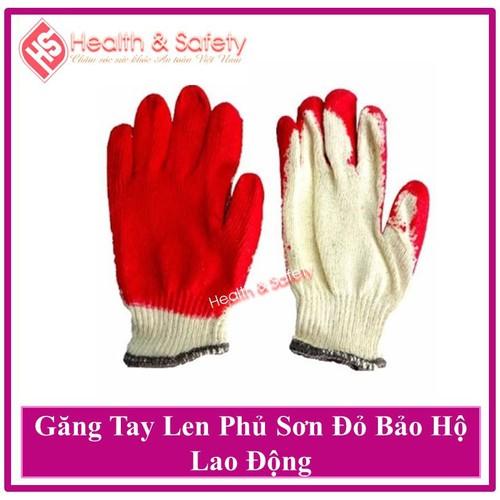 Combo 10 Đôi Găng Tay Sợi Phủ Sơn Đỏ - 10584132 , 17400685 , 15_17400685 , 65000 , Combo-10-Doi-Gang-Tay-Soi-Phu-Son-Do-15_17400685 , sendo.vn , Combo 10 Đôi Găng Tay Sợi Phủ Sơn Đỏ