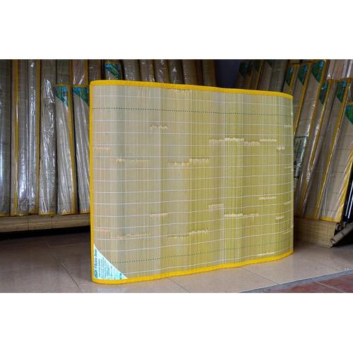 Chiếu trúc tăm Cao Bằng hàng xuất khẩu loại  2M*2M2
