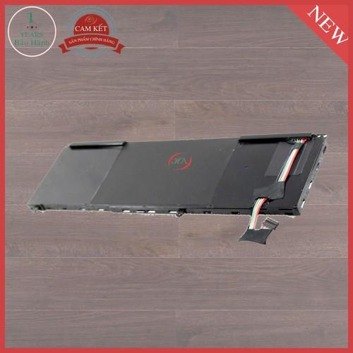 Pin laptop dell Inspiron 3135 A003EN