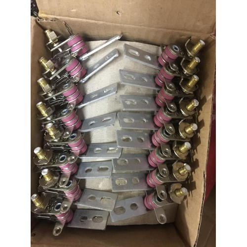 Bộ 2 role lưỡng kim dùng cho nồi cơm lẩu áp xuất điện - 11505553 , 17387376 , 15_17387376 , 49000 , Bo-2-role-luong-kim-dung-cho-noi-com-lau-ap-xuat-dien-15_17387376 , sendo.vn , Bộ 2 role lưỡng kim dùng cho nồi cơm lẩu áp xuất điện