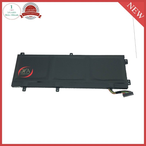 Pin laptop dell Precision 5510 A002EN 56 Wh