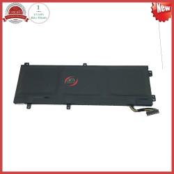 Pin laptop dell Precision 5530 A003EN 56 Wh - BA1Z0004A24
