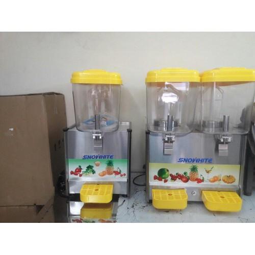 Máy làm lạnh nước trái cây YSJ18 -YSP18 - 11511264 , 17401611 , 15_17401611 , 6200000 , May-lam-lanh-nuoc-trai-cay-YSJ18-YSP18-15_17401611 , sendo.vn , Máy làm lạnh nước trái cây YSJ18 -YSP18