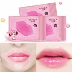Mặt nạ môi - Combo 100 miếng