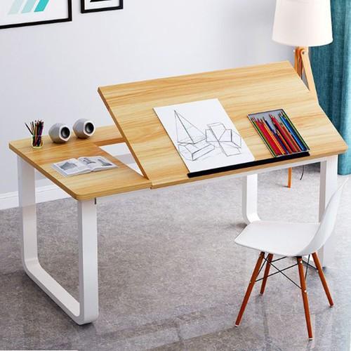Bàn vẽ- bàn làm việc- bàn thiết kế- Bàn đa năng - 4869741 , 17395723 , 15_17395723 , 2660000 , Ban-ve-ban-lam-viec-ban-thiet-ke-Ban-da-nang-15_17395723 , sendo.vn , Bàn vẽ- bàn làm việc- bàn thiết kế- Bàn đa năng
