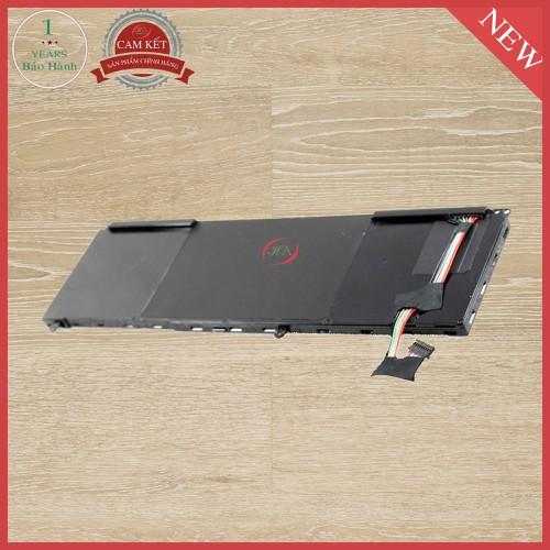 Pin laptop dell Inspiron 3137