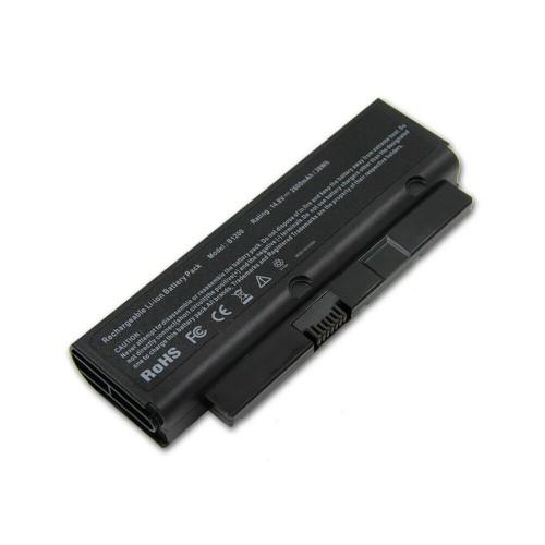 PIN HP COMPAQ 2210b B1200 - 11511880 , 17403058 , 15_17403058 , 400000 , PIN-HP-COMPAQ-2210b-B1200-15_17403058 , sendo.vn , PIN HP COMPAQ 2210b B1200