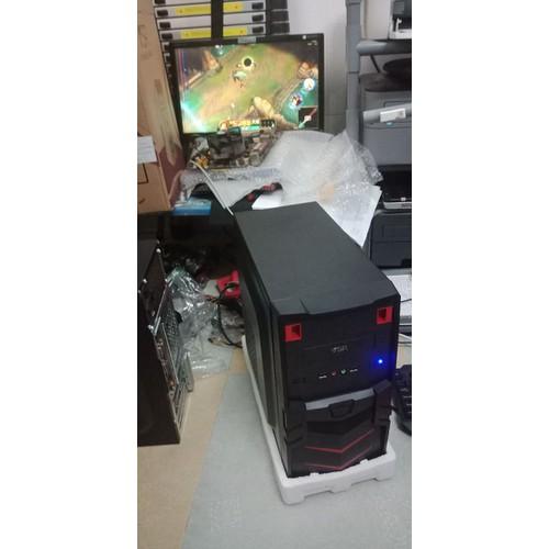 Thùng cpu máy tính bàn chơi LOL max setting - 4677938 , 17406421 , 15_17406421 , 2199000 , Thung-cpu-may-tinh-ban-choi-LOL-max-setting-15_17406421 , sendo.vn , Thùng cpu máy tính bàn chơi LOL max setting