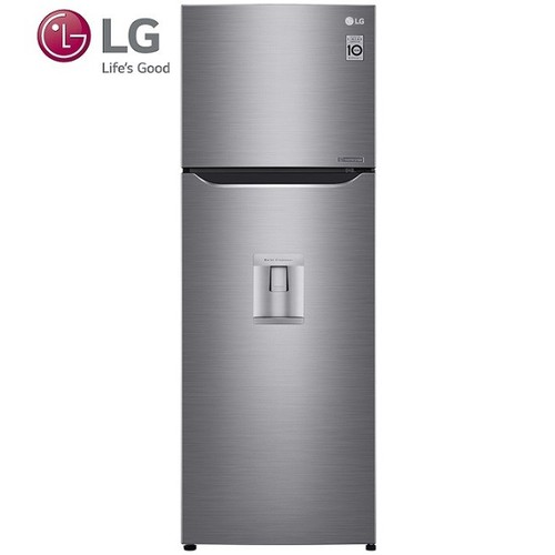 Tủ lạnh 2 ngăn LG Inverter 315 lít GN-D315PS - 11391362 , 17404222 , 15_17404222 , 9299000 , Tu-lanh-2-ngan-LG-Inverter-315-lit-GN-D315PS-15_17404222 , sendo.vn , Tủ lạnh 2 ngăn LG Inverter 315 lít GN-D315PS