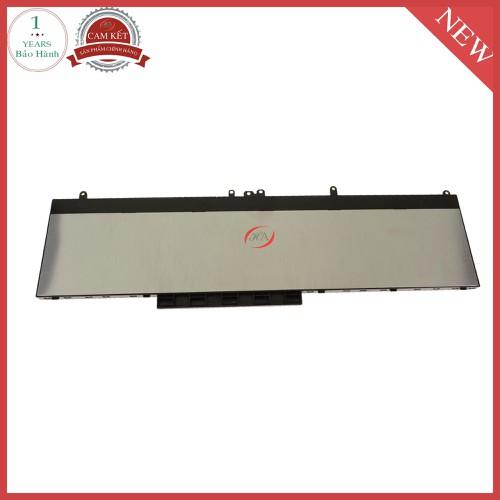 Pin laptop dell Latitude E5570 A004EN 84 Wh