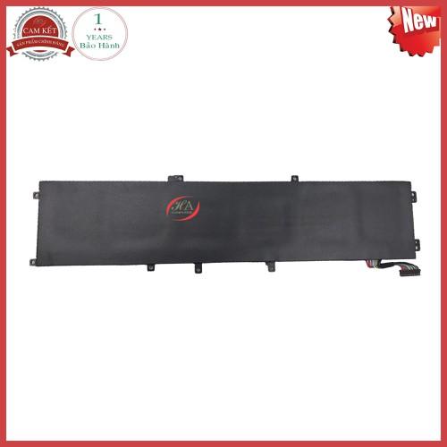 Pin laptop dell XPS 15 9550 A001EN 97 Wh