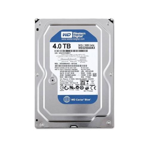 Ổ cứng gắn trong Máy Tính Bàn HDD Western Blue 4TB SATA 6Gb s - 11326289 , 17395919 , 15_17395919 , 4364500 , O-cung-gan-trong-May-Tinh-Ban-HDD-Western-Blue-4TB-SATA-6Gb-s-15_17395919 , sendo.vn , Ổ cứng gắn trong Máy Tính Bàn HDD Western Blue 4TB SATA 6Gb s