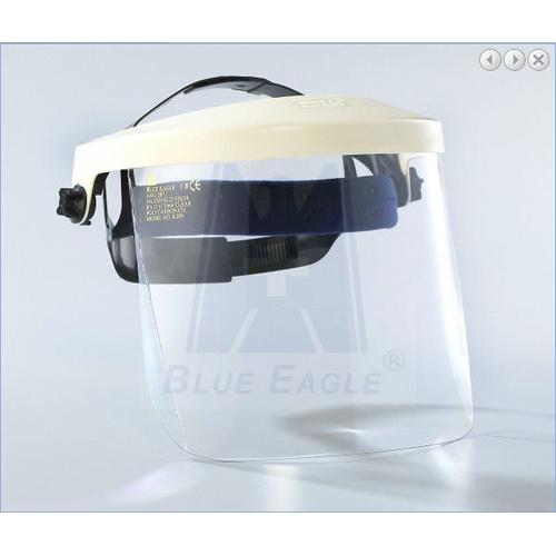 Giảm giá đặc biệt bộ sản phẩm mặt nạ hãng Blue Eagle Vành Đội Mũ K4+Kính K25- Hàng có sẵn- Hình thật - 11506516 , 17390714 , 15_17390714 , 195000 , Giam-gia-dac-biet-bo-san-pham-mat-na-hang-Blue-Eagle-Vanh-Doi-Mu-K4Kinh-K25-Hang-co-san-Hinh-that-15_17390714 , sendo.vn , Giảm giá đặc biệt bộ sản phẩm mặt nạ hãng Blue Eagle Vành Đội Mũ K4+Kính K25- Hàng