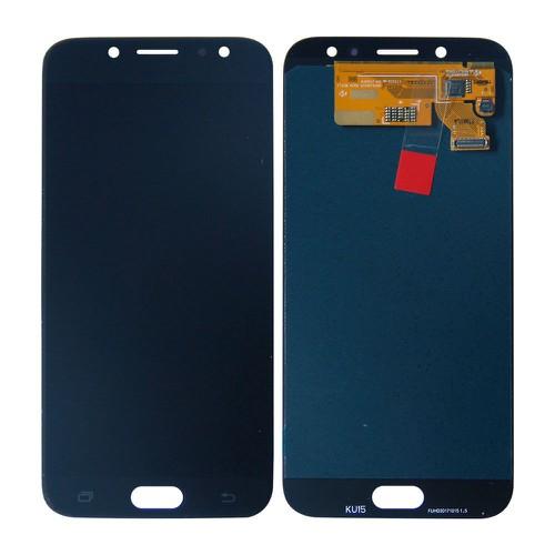 Màn Hình nguyên khối Samsung  J7pro