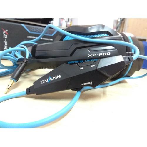 Heaphone Ovann Pro mẫu mã đẹp, dòng tay nghe chuyên về game và nghe nhạc. - 4868347 , 17387604 , 15_17387604 , 234000 , Heaphone-Ovann-Pro-mau-ma-dep-dong-tay-nghe-chuyen-ve-game-va-nghe-nhac.-15_17387604 , sendo.vn , Heaphone Ovann Pro mẫu mã đẹp, dòng tay nghe chuyên về game và nghe nhạc.
